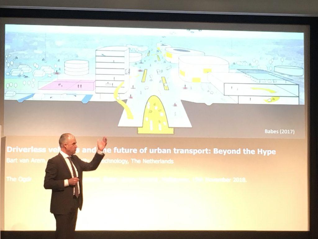 Ogden 2018 Transport Lecture